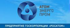 Атом-энерго-пром