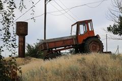 «Ведомости» сообщили о разделении недвижимого и движимого имущества