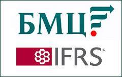 Проект изменений в IAS 16