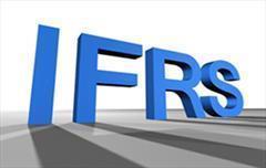 Совет по МСФО 29 марта выпустил новую Концепцию финансовой отчетности